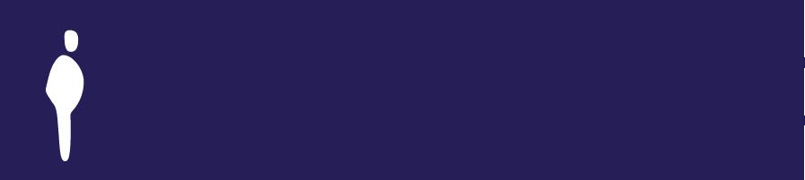 Afbeeldingsresultaat voor prommenz header